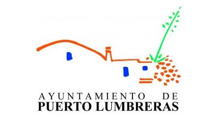 Puerto-Lumbreras-01